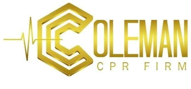 Coleman Public Relations Firm